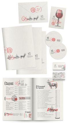 販売とマーケティング、そしてブランディングの画像:生活創造プロジェクト ・・・・・・・・・・ StyleJapan研究所
