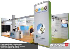 Modular Exhibition Stands Xbox : 21 best exhibition stands images creative design agency