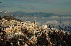 Sacro Monte #Varese