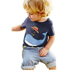 8967755c6fe9 ... boys set boys fashion summer suit baby sets short t shirt+pants clothes  kids set-in Clothing Sets from Mother   Kids on Aliexpress.com