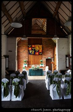 Liz and Ben     Moseley Old Hall, National Trust      Wedding