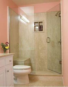 Corian® Gallery   Sullivan Counter Tops Inc.   Rye Remodel ...
