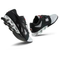 Men s Reebok CrossFit U-Form Reebok Crossfit Shoes 8182aff20