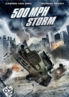 500 MPH Storm poster, t-shirt, mouse pad Sad Movies, Movies To Watch, Saddest Movies, Horror Movie Posters, Horror Movies, 2012 Movie, Movie Tv, Storm Movie, Mega Shark