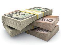 Cash loans penticton picture 8
