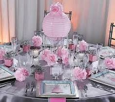 Mariage D And Tables On Pinterest