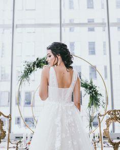 Editorial Weddings Wedding Shoot, Wedding Dresses, Wedding Gallery, Editorial, Weddings, Studio, Photography, Fashion, Bride Dresses
