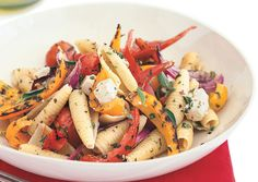 pasta-with-grilled-vegetables-and-feta-646.jpg