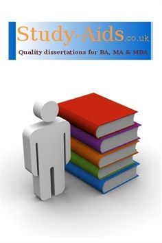 9 Best Thesis Writing Service images in 2013 | Thesis writing