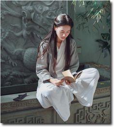 ❋古風(Antiquity)❋