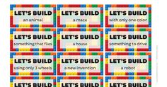 Lego Challenge.pdf