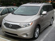 Nissan Quest 2014 Workshop Service Repair Manual