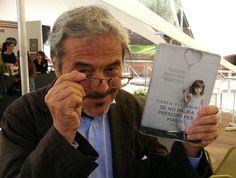 Massimo Dapporto, the art of acting