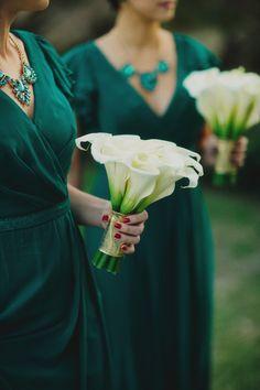 bridal bouquet; photo: Binaryflips Photography