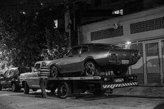 Maverick GT 76, 302 v8. Foto por: Alexandre Moreira. Produção.: Yuri & Sarah Data: 07/06/2014 #SWAGBrasil #FamiliaSWAGBrasil #SWAG