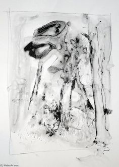 'A Beautiful Little Shit for Dieter', 1971 by Richard Hamilton United Kingdom) Black White Art, Black And White Drawing, Advanced Higher Art, Art Database, Collage Artists, High Art, Art Uk, How To Draw Hair, Art Images