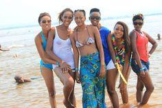 RDC | Women