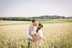 Top Wedding Trends, Wedding Photography, Weddings, Couple Photos, Photographers, Wedding Inspiration, Ideas, Wedding Vows, Getting Married