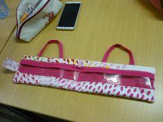 Les couturières s'équipent - KanKatKou Lunch Box, Personalized Items, Coin Purses, Bag Patterns, Clutch Bags, Paper Pieced Patterns, Bento Box