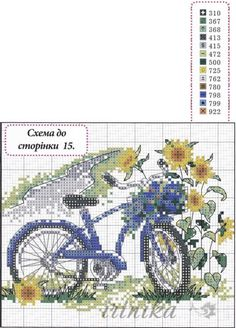 1 million+ Stunning Free Images to Use Anywhere Cross Stitch Boards, Cross Stitch Needles, Cross Stitch Baby, Cross Stitch Flowers, Cross Stitch Kits, Cross Stitch Designs, Cross Stitch Patterns, Cross Stitching, Cross Stitch Embroidery