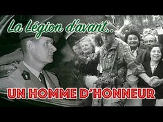 French Foreign Legion, Movie Posters, Movies, Films, Film Poster, Cinema, Movie, Film, Movie Quotes