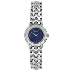 Bulova Womens 96L30 Watch ** You can find more details by visiting the image link.