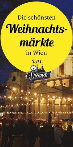 Germany Memes, Weihnachten In London, Visit Austria, Vienna, Things To Do, Fun, Travel, Karlsplatz, Sevilla