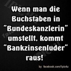 1pic4u #markieren #witz #lachen #liebe #humor #männer #witzig #lustigesprüche #laughing #love #lol