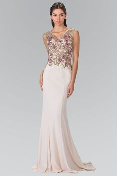 5ea1f628f0 301 Best Simply Fab Dress-sexy evening gowns images