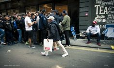 https://flic.kr/p/uBMoge   supreme. drop. london.  11.06.15. 031