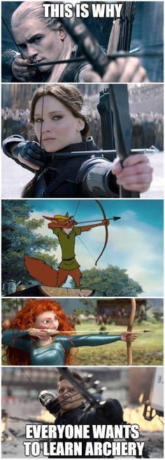 Omg did not notice that - Witzige Bilder - Humor Funny Disney Memes, Funny Marvel Memes, Disney Jokes, Dc Memes, Marvel Jokes, Marvel Marvel, Really Funny Memes, Stupid Funny Memes, Funny Relatable Memes