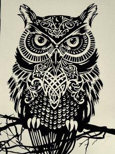 owly.jpg (720×960)
