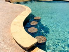 Natural swimming pool with water slide waterfall southlake texas Natural swimming pool with water slide waterfall southlake texas Swimming Pool Slides, Pool Water Slide, Natural Swimming Pools, Pool Bar, Water Slides, Inground Pool Designs, Swimming Pool Designs, Pool Umbrellas, Outside Pool