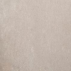 "Form 303  |  A awesome concrete look commercial porcelain tile with subtle design elements.  6 colors available in a matte finish and LARGE FORMATS (12""x 24"", 16"" x 32"", 24"" x 24"").  Pantheon Tile...The world's finest porcelain tile."