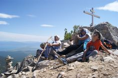 Сохранённые фотографии – 736 фотографий Mountains, Nature, Vehicles, Travel, Rolling Stock, Voyage, Cars, Viajes, Traveling