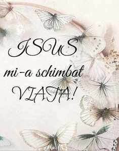 Blessed Is She, Bless The Lord, Jesus Loves You, God Jesus, Beautiful Words, Love You, Daughter, Christian, Quotes