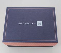 Check out my review of the Limited Edition Birchbox + Baby Gap Box! Plus save an extra 20% with our coupons!