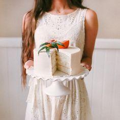 Mandi Nelson Oreo Pudding Cake, Giving Hands, Some Fun, Flower Girl Dresses, Wedding Dresses, Gift, Photos, Fashion, Hands