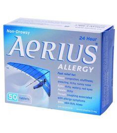 aerius-allergy-24-hour