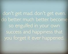 #truth  #happiness #success #moveon #stayhappy #keeplovingyourself #keepmovingforward