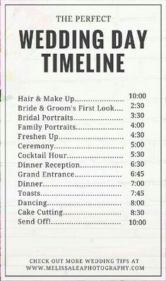 The Knot Wedding Checklist Pdf Plan Your Wedding, Wedding Tips, Fall Wedding, Wedding Details, Dream Wedding, Wedding Shoes, Wedding Send Off, Wedding Verses, Post Wedding