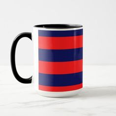 Sip from one of our many Red coffee mugs, travel mugs and tea cups offered on Zazzle. Red Mug, Custom Mugs, Travel Mug, Luxury Homes, Coffee Mugs, Tea Cups, Designers, Decorations, Tableware