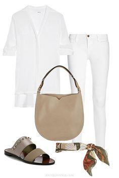 Everyday Style