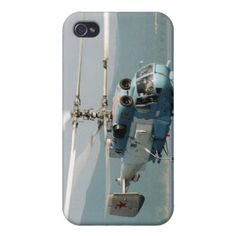 >>>Coupon Code          KA-27 Helix iPhone 4 Cases           KA-27 Helix iPhone 4 Cases online after you search a lot for where to buyReview          KA-27 Helix iPhone 4 Cases Here a great deal...Cleck Hot Deals >>> http://www.zazzle.com/ka_27_helix_iphone_4_cases-256059028984735144?rf=238627982471231924&zbar=1&tc=terrest