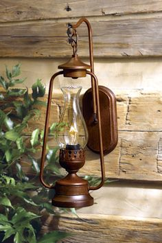 Decorative wall lights industrial bathroom wall sconce,corner wall light swing arm wall lamp bedroom,art deco sconces for sale extra large wall sconces. Rustic Wall Lighting, Cabin Lighting, Rustic Wall Decor, Deck Lighting, Old Lanterns, Rustic Lanterns, Western Lamps, Western Decor, Rustic Bedding