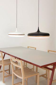 Droplet Designed by Viktor Legin for Copper ID #australiandesign #lighting