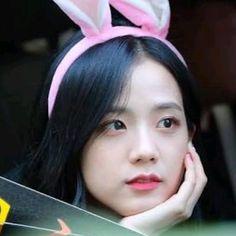 Verified Page, Kim Jisoo, Videos, Hug, Cute, You Lost Me, Black, Cuddle