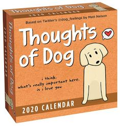 Created by today's hottest internet-dog-humor king, Matt Nelson of WeRateDogs, this calendar will warm the hearts of dog lovers as they are reminded each day that good dogs, above all else, love their humans. Great Christmas gift idea for dog lovers. Cheap Christmas Gifts, Family Christmas Gifts, Christmas Fun, Holiday, Christmas Shopping, Funny Calendars, Desk Calendars, Calendar Calendar, Dog Lover Gifts