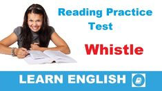 Improve your English reading and listening skills with this lesson. First, read the text carefully and then take the test. Task: Match each statement with on. Free English Lessons, Learn English For Free, English Speaking Skills, Learn English Grammar, English Reading, Learning English, Reading Comprehension Test, Reading Test, Reading Practice