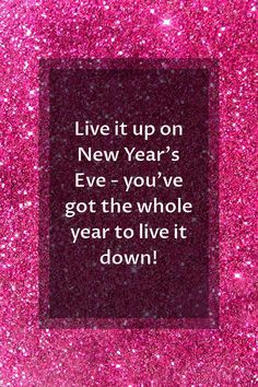 Happy New Year images with quotes so you can wish friends and family all the best for the new year! Good Wishes Quotes, New Year Wishes Messages, Happy New Year Message, Wishes For Friends, Happy New Year Quotes, Happy New Year Wishes, Quotes About New Year, Wish Quotes, Happy New Years Eve